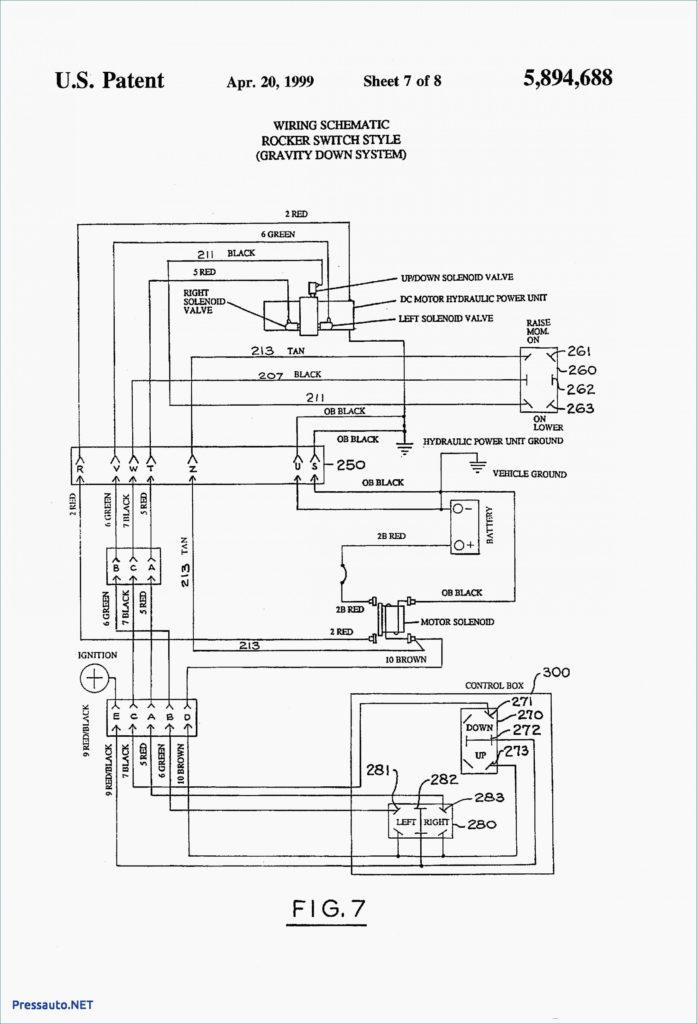 1967 Mustang Wiring And Vacuum Diagrams Average Joe