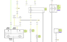 2003 Dodge Ram 3500 Trailer Brake Wiring Diagram