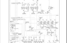 2006 Dodge Ram 3500 Wiring Diagram