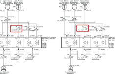 2014 Gmc Sierra Trailer Wiring Diagram