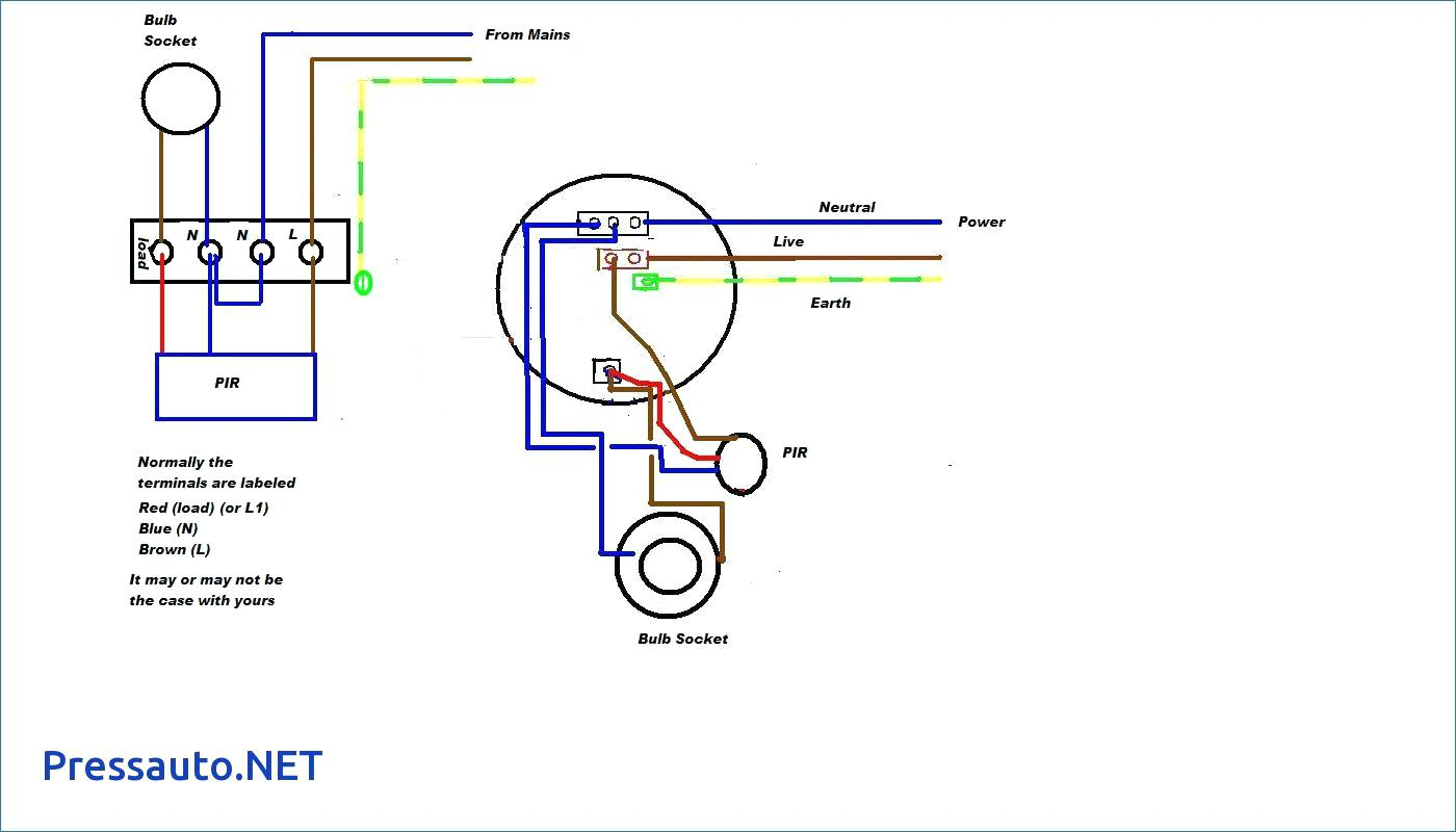 29 Photocell Wiring Diagram Pdf Wiring Diagram List