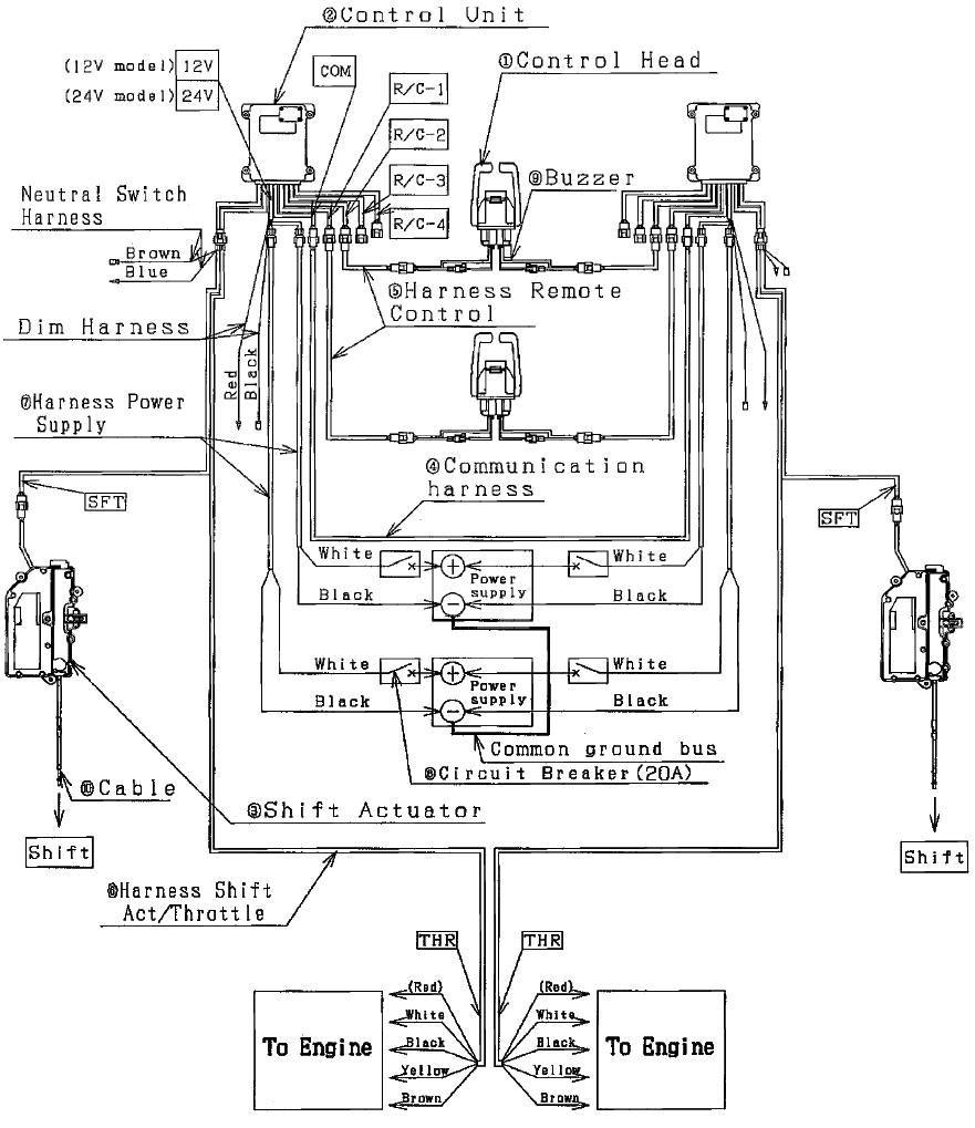 33 John Deere Z425 Belt Diagram Wiring Diagram Database