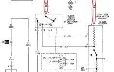 2002 Ezgo Golf Cart Wiring Diagram 36 Volt