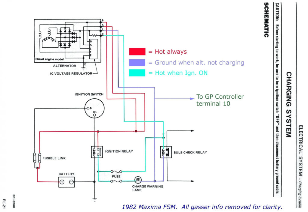 4L60E Transmission External Wiring Harness Diagram For