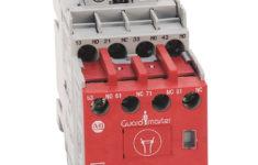 700s-Cf620dc Wiring