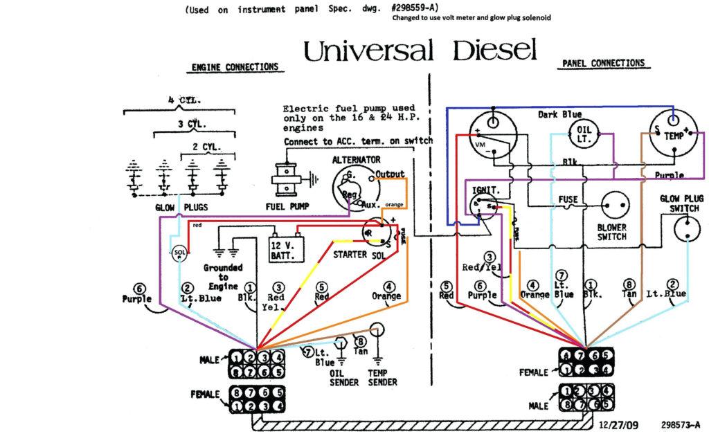 Dodge Trailer Wiring Diagram 7 Pin Trailer Wiring Diagram