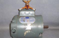 Doerr Electric Motors