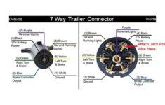 Trailer Star Tongue Jack Wiring Diagram