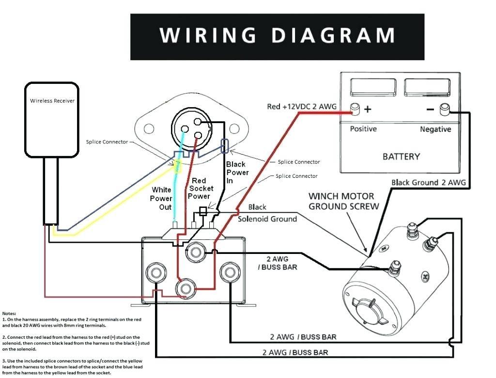 Ezgo 36 Volt Wiring Diagram Wiring Diagram