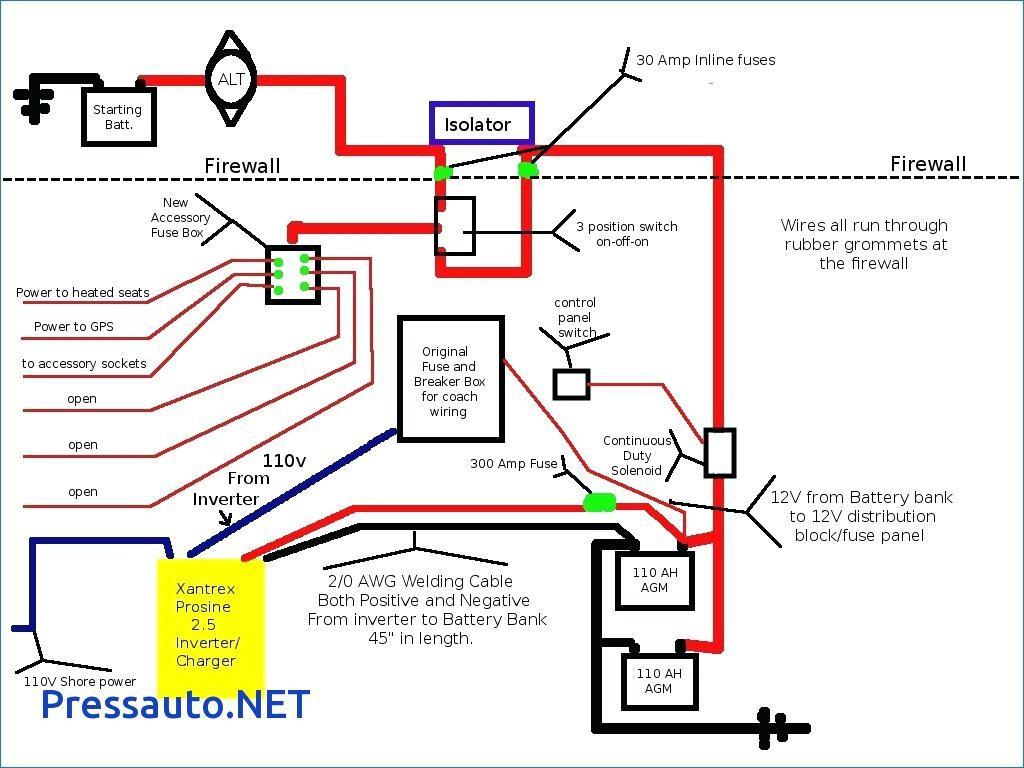 Featherlite Horse Trailer Wiring Diagram Trailer Wiring