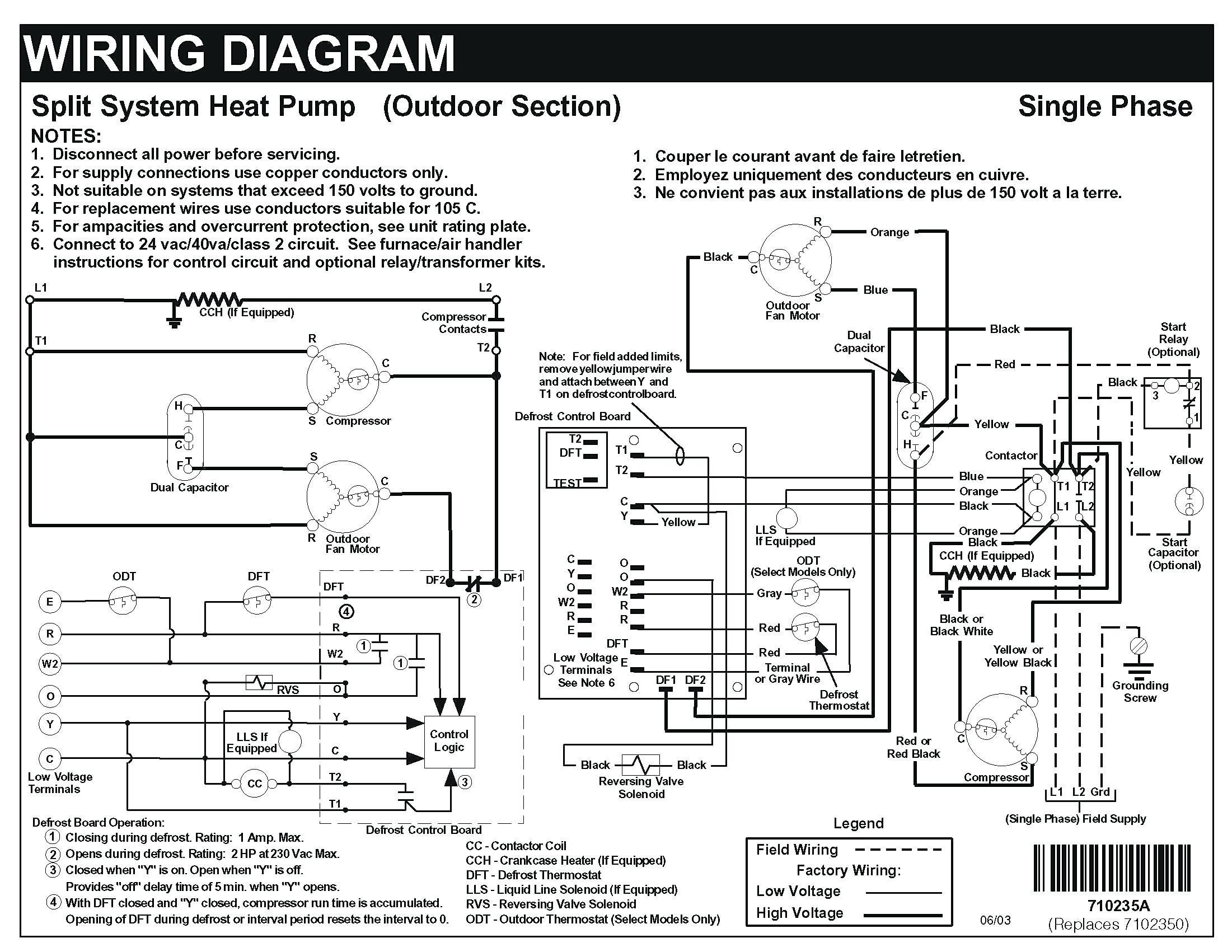 Pioneer Super Tuner 3D Wiring Diagram Wiring Diagram
