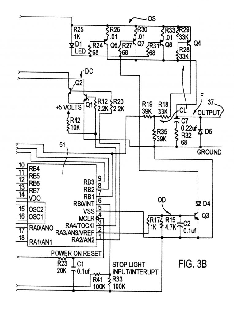 Pride Mobility Scooter Wiring Diagram Free Wiring Diagram