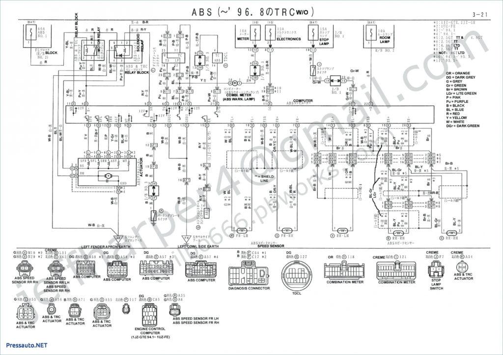 Schematic 4l60e Transmission Wiring Diagram Wiring