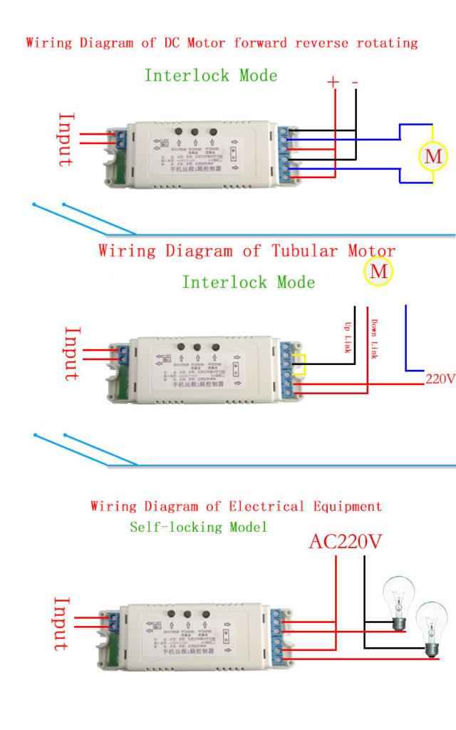Sonoff Wiring Diagram Wiring Diagram
