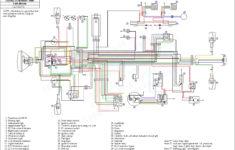 Tao Tao 4 Wheeler Wiring Diagram