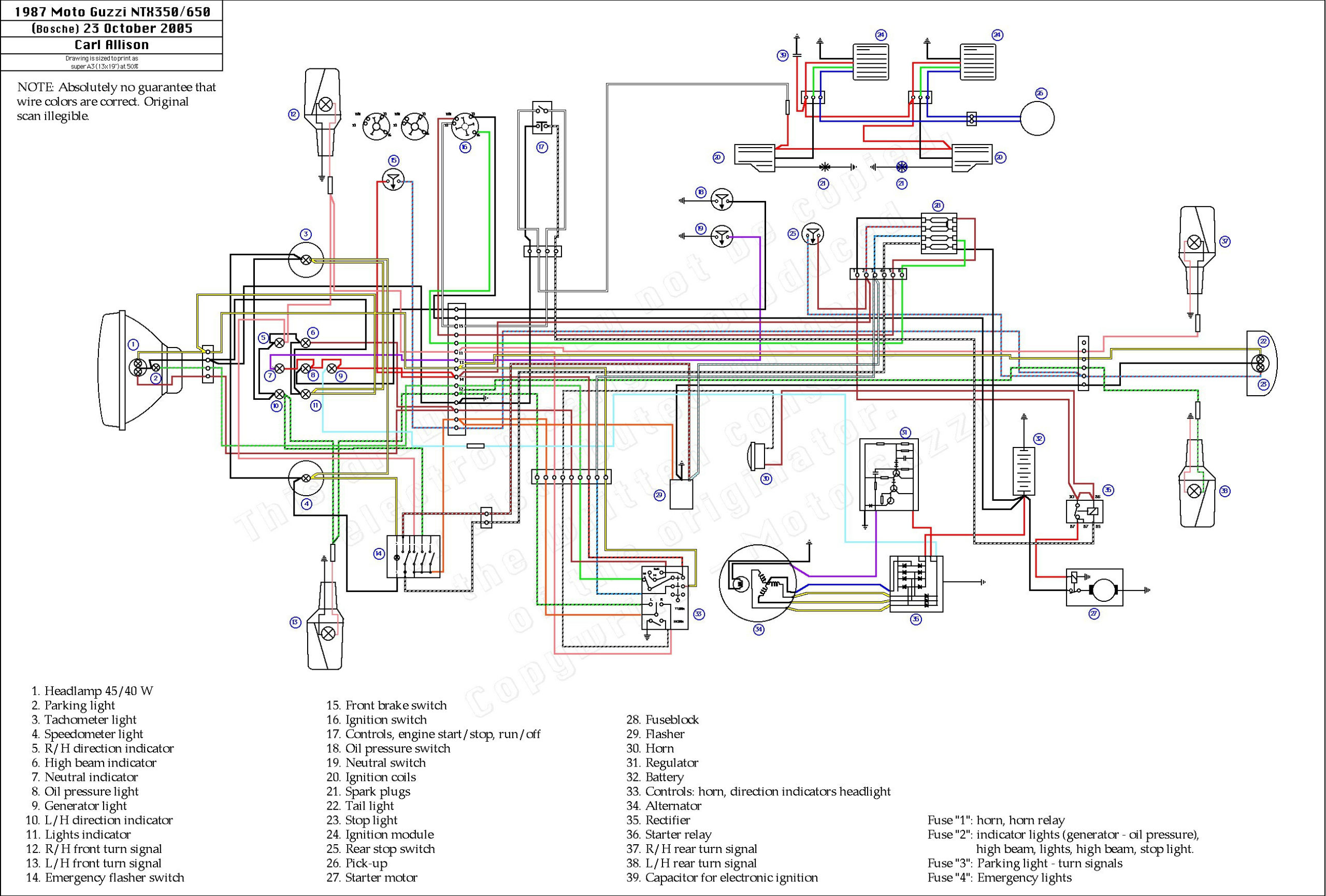 Tao Tao 110 Atv Wiring Diagram Wiring Diagram