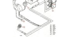 Mercruiser 2007 Wiring Diagram