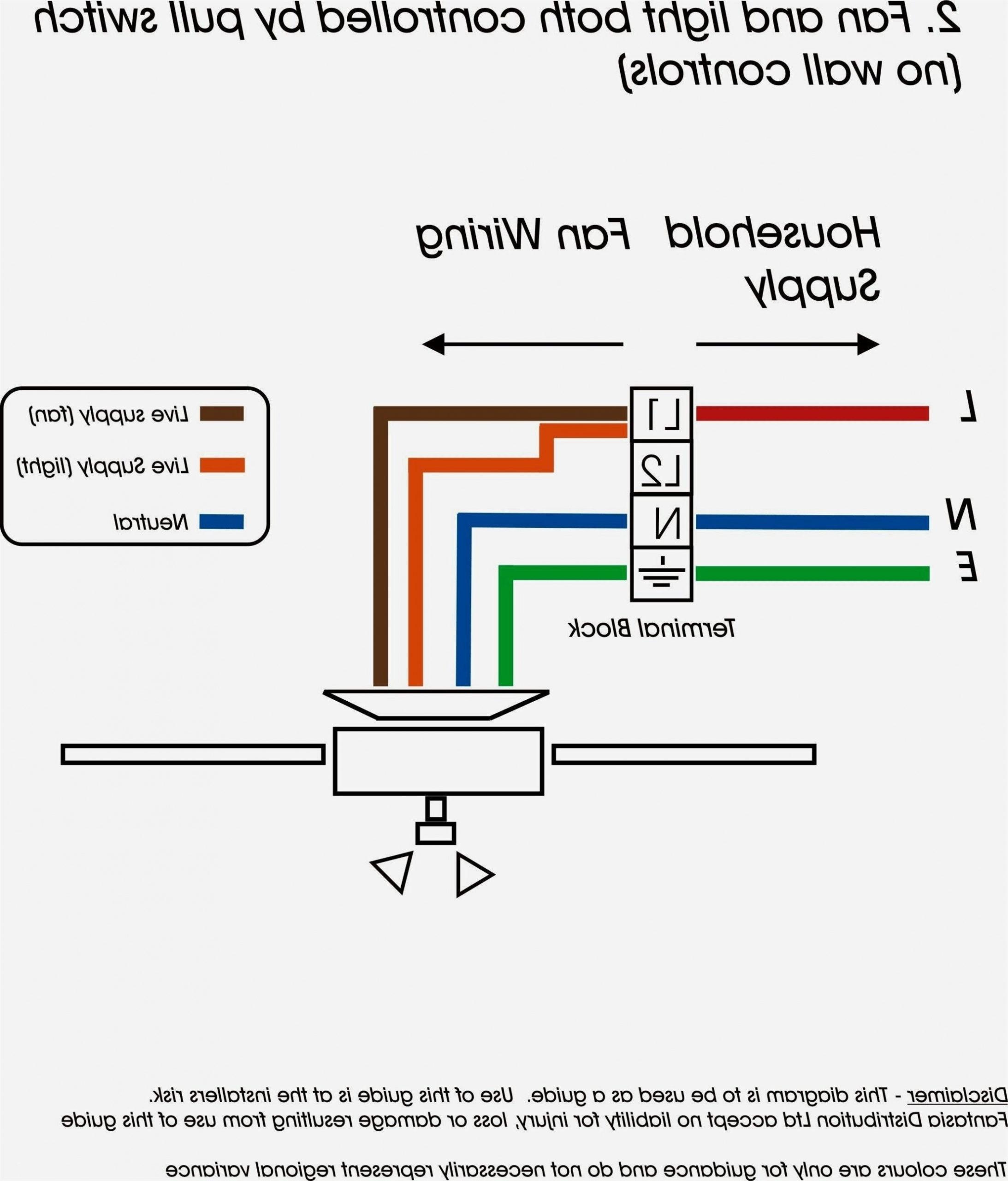 Trailer Wiring Diagram Flat Four Trailer Wiring Diagram