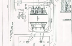 Wiring Diagram For Schumacher Sc 5212 A Charger