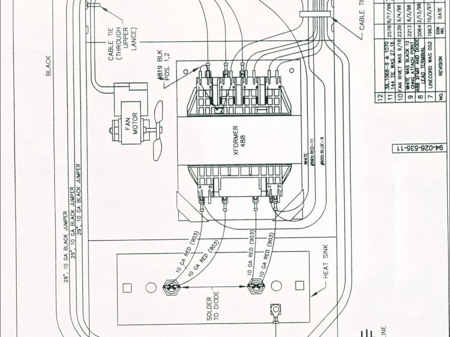 User s Manual Of 3 Position Selector Switch Wiring Diagram
