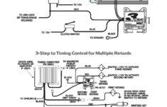 Viper 5706v Wiring-Diagram