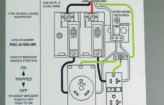 Wiring Diagram Keystone 298bh