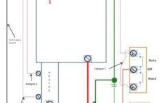 Cat 5 Wiring Diagram Printable